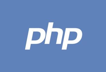پیاچپی (php) چیست؟