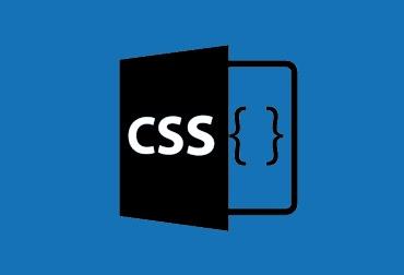 سی اس اس (CSS) چیست؟