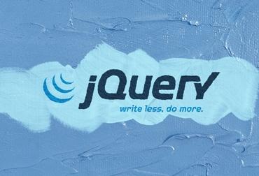 جی کوئری (Jquery) چیست؟