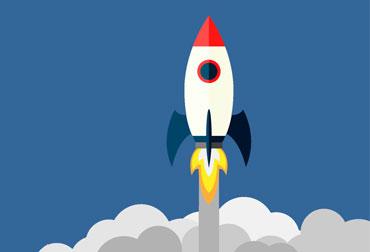 نکات مهم افزایش سرعت سایت