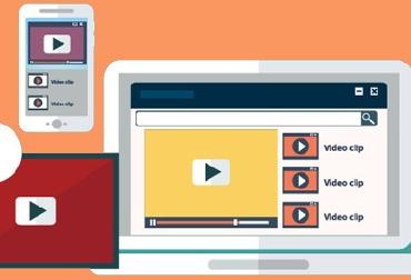 بهترین سایت های اشتراک گذاری ویدیو