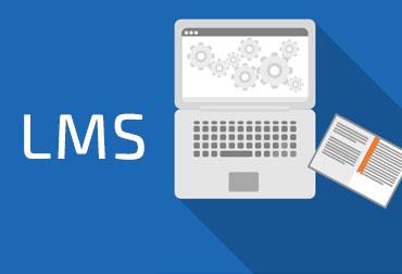 سیستم ال ام اس LMS وردپرس چیست