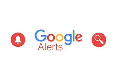 نحوه گرفتن بک لینک توسط گوگل آلرتس