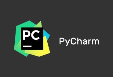 آموزش نصب رابط کاربری قدرتمند پایتون Pycharm IDE